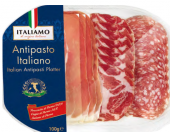 Italské speciality Italiamo