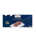 Sušenky italské Ciocoreali Italiamo