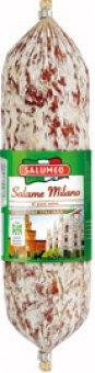 Salám italský Salumeo