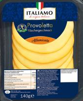 Sýr Italský Provoletta Italiamo