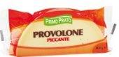 Sýr Italský Provolone Piccante Primo Prato