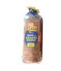 Italský toustový chléb Pan di Casa
