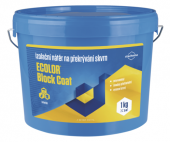 Izolační nátěr Ecolor Block Coat Stachema