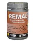 Izolační nátěr Flek - stop Remal