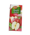Šťáva ovocná Dizzy
