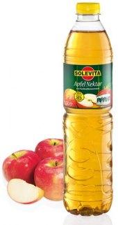 Šťáva jablečná Solevita