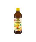 Jablečný ocet Alnatura