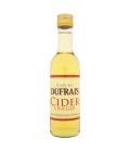 Jablečný ocet Dufrais