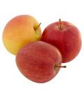 Jablka bio My BIO