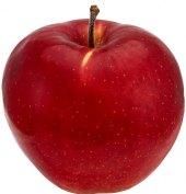 Jablka bio Nature's Promise