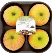 Jablka červená Bio Čerozfrucht