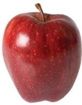 Jablka červená Česká Farma