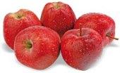 Jablka červená Clever