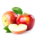 Jablka Česká Farma