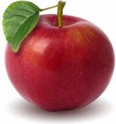 Jablka Evelina