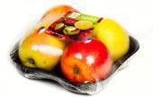 Jablka Fine Food