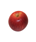 Jablka Gala Česká Farma