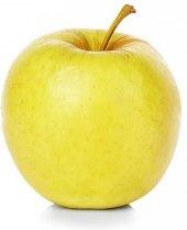 Jablka Golden Delicious Bohemia Apple