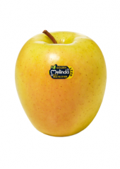 Jablka Golden Delicious Melinda