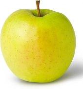 Jablka Golden