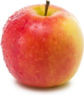 Jablka Jonagold
