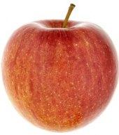 Jablka Kanzi