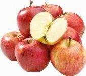 Jablka Melrose