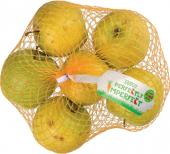 Jablka Perfectly Imperfect Tesco