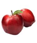 Jablka Red Chief Premium Billa