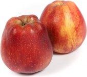 Jablka red Chief