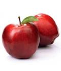 Jablka Red Delicious premium
