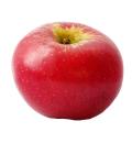 Jablka Rubinola