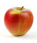 Jablka Šampion Sady Vilémov