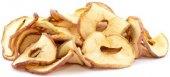 Jablka sušená Diana