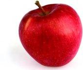 Jablka Winesap