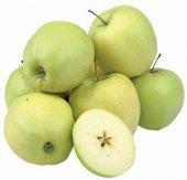 Jablka Golden Delicious Clever