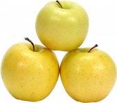 Jablka žlutá Albert