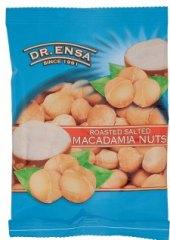 Ořechy makadamové Dr. Ensa