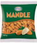 Mandle Navary