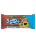 Jáhlové sušenky Madami