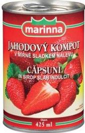 Kompoty Marina