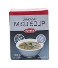 Instantní polévky japonské Miso Yutaka