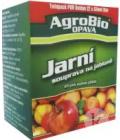 Přípravky Jarní souprava na jabloně AgroBio