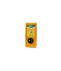 Čaj sypaný zelený Jasmín s květy Vitalitea