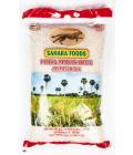 Jasmínová rýže Cambodian Sahara Foods