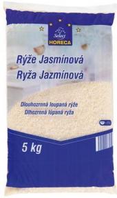 Jasmínová rýže Horeca Select