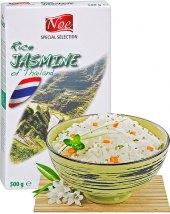 Rýže jasmínová Noe