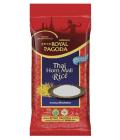 Jasmínová rýže Royal Pagoda