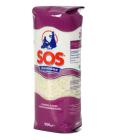 Jasmínová rýže SOS