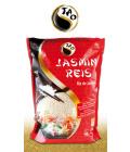 Rýže jasmínová Tao